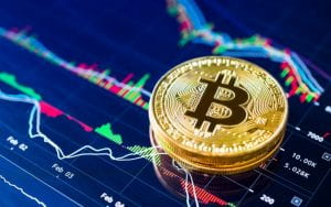 For Secured Investment and More Profit - Make Use of the Digital Currencies